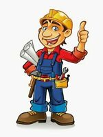 Hire A Husband Handyman And Property Management Services