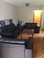 Student Rentals - Minutes From The College