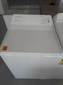 ( MWM 123 ) Second Hand FISHER & PAYKEL 5kg Washing Machine Bundall Gold Coast City Preview