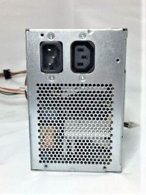 Fujitsu Netzteil S26113-E510-V50 NPS-300CB A Celsius W350 W360