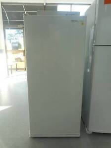 ( MFF 044 ) Second Hand FISHER & PAYKEL 367 L FRIDGE Bundall Gold Coast City Preview