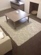 Modern Cream Rug Fairlight Manly Area Preview