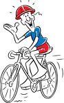 der-fahrradspezialist