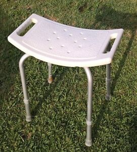 Shower Seat Sefton Bankstown Area Preview
