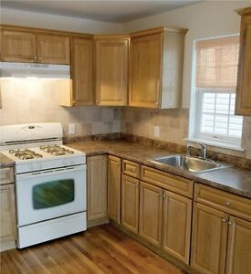 country kitchen cabinets | ebay