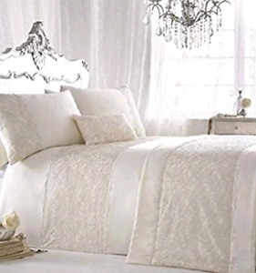 STUNNING NEW Duvet Set