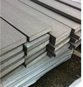 R s lumber brokerage