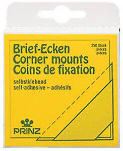 Prinz-CORNER-MOUNTS-Photo-Cover-Corners-1-pack-of-250