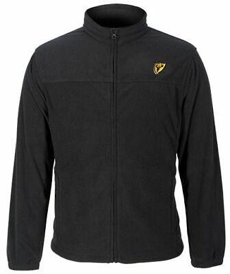 New Scent Blocker Scentlok Mens Shield Traveler Fleece Jacket Most Sizes
