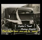sophias-trunk1930