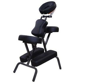 Portable Massage Chair / EYE CHAIR / MASSAGE CHAIR FOR SALE