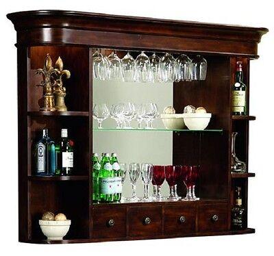 Домашние пабы Howard Miller Niagara Wine