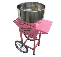 Cotton Candy Floss Machine Rental from $50