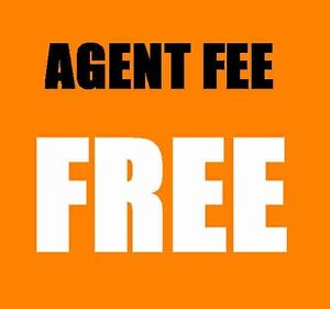 No Fees for Renting Your Property - Eastern Suburbs Coogee Eastern Suburbs Preview
