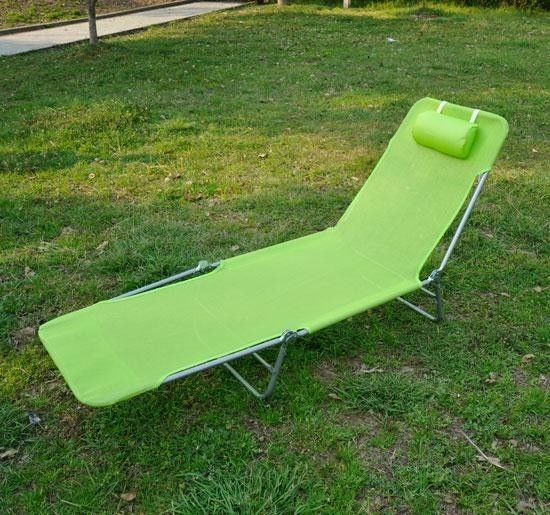 best kids 39 beach chairs ebay. Black Bedroom Furniture Sets. Home Design Ideas