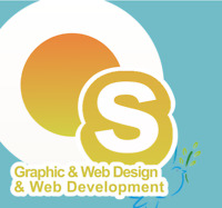 Awesome Graphic and Web Design For You