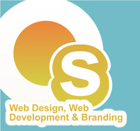 Awesome New Web Design and/or Logo For You! | Starting at $270*