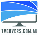TVCovers