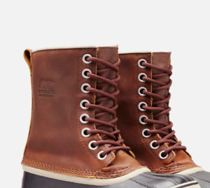 Sorel Women's Snow Boot