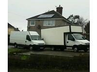 Single items to full house removals. Bridgend . Cardiff , Swansea . Newport . We cover all areas