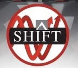 Have you been affected by the SHIFT?