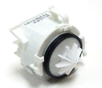 Запчасти и аксессуары Genuine Bosch 00620774