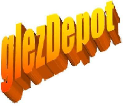 glezDepot