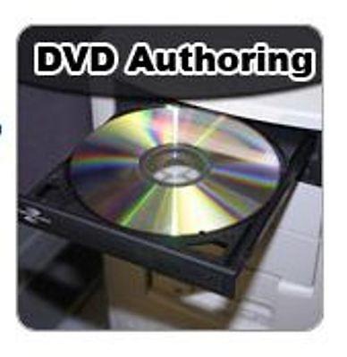 CONVERT, COPY, BACKUP & RIP AVI,MPG,MOV,WMV,ASF,FLV TO DVD OR CD - Great Package Avi Mpg Converter