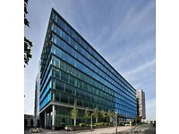 PADDINGTON Serviced Office Space to Let W2 - Flexible Terms   2 - 85 people