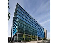 PADDINGTON Serviced Office Space to Let W2 - Flexible Terms | 2 - 85 people