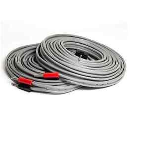 Linn K20 Speaker Cable (per metre) - Un Terminated