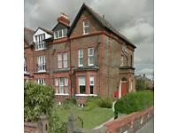 REDUCED!! 1 Bed Duplex Apartment in Crosby For Sale