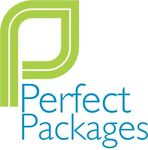 perfect packages usa