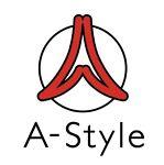 a-style.ot.japan