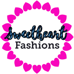 Sweetheart Fashions