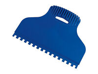 Tile Adhesie Grout Spreader (Discount pack of 10)