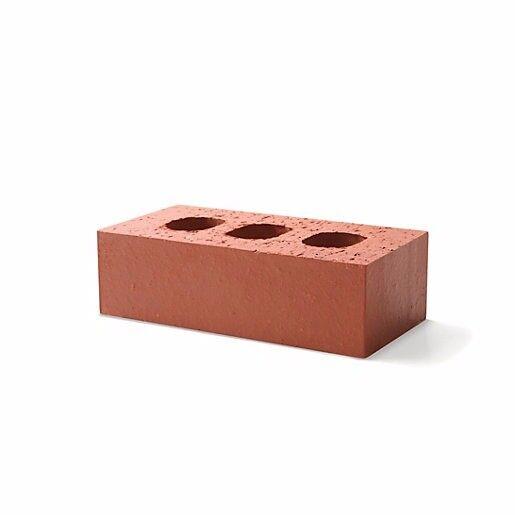 Bricks 73mm