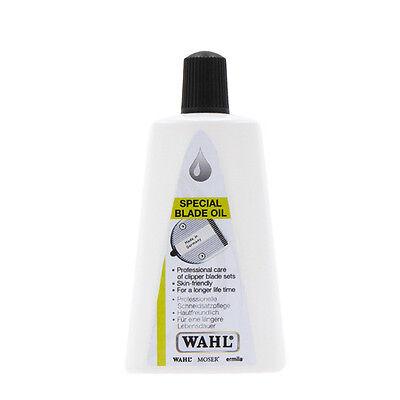Pflege-Öl für Haarschneidemaschinen Wahl Maschinenöl