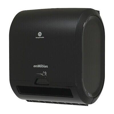 Enmotion Flex Mini Automated Touchless Paper Towel Dispenser By Gp Pro 59798