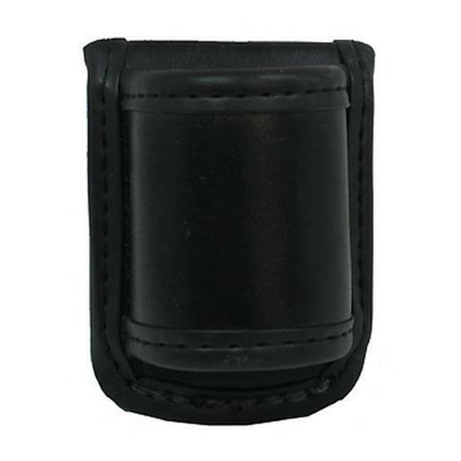 Bianchi 22096 Streamlight Stinger Xenon Black AccueLite Flashlight Holder