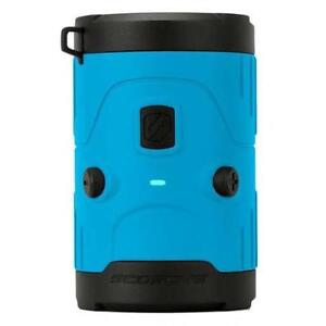 BoomBOTTLE H2O Bluetooth Wireless Speaker