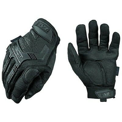Mechanix Wear MPT-55-010 Men's Covert M-Pact Gloves TrekDry - Size Large