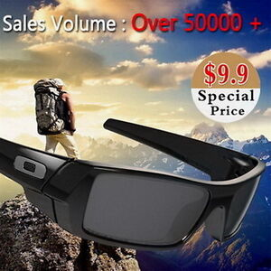 Huge Discounts Save Up To 88% Off Oakley Sunglass Compare