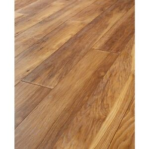 Looking for 8-900 square feet laminate flooring