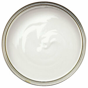 Wanted : White semi gloss paint