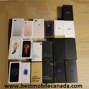 iPhone SE 6 6S 7 8 Plus LG Samsung S5 S6 S7 S8 S9 edge SARNIA
