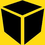 BoxyBay_com