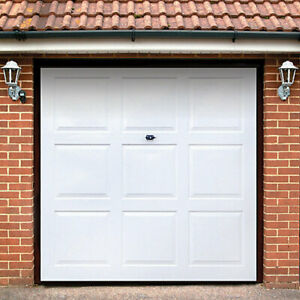WANTED GARAGE FOR RENT