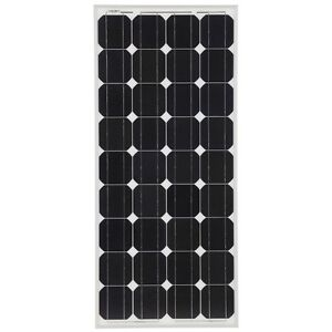80W Mono-crystalline solar panel Denistone East Ryde Area Preview