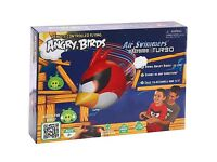 remote controlled flying angry birds - Air Swimmer extreme turbo - new never used